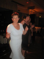 wedding 142 (Lisa_Gardiner) Tags: paul lisa gardiner scannell