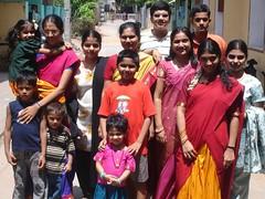 DSC01455 (kavi_nag) Tags: thatha sadhabishegam