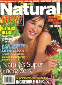 "Natural Glow Magazine • <a style=""font-size:0.8em;"" href=""http://www.flickr.com/photos/13938120@N00/192644920/"" target=""_blank"">View on Flickr</a>"