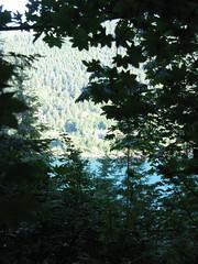 IMG_4925 (flaroche) Tags: hiking francois sven nader rohit expedia rattlesnakeledge
