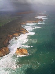 202-0240_IMG (hpollock) Tags: trip helicopter twelve apostles