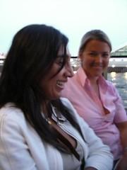 Openbc Global Business Women meeting