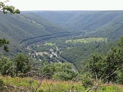 Driftwood (irish blue eyes) Tags: camp mountain pennsylvania driftwoodpa masonhill cameroncounty