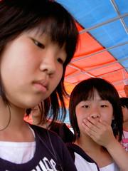 Sad Girls - by kian esquire