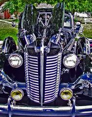 1938 Buick Century-3 (dok1) Tags: ohio buick 1938 dok1 southwebster