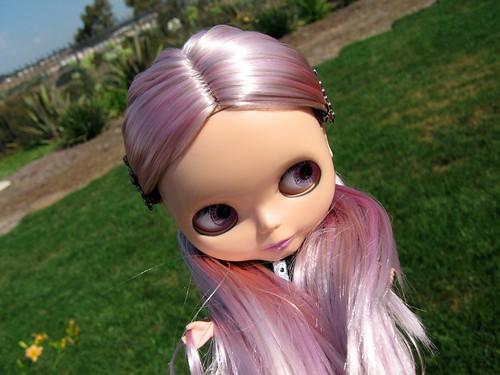Mayzie hair by snoopygirl.