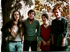 They Way We Were in High School (1970) (musicmuse_ca) Tags: nyc 15fav me 510fav interestingness missing joey jocelyn bronx highschool peter 2550fav hippie 1970 nicky riverdale fieldston archiecomics i500 takenbynickyg interstingness369