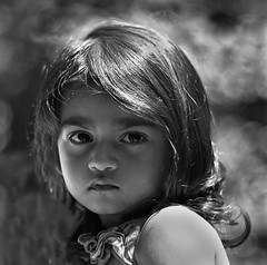 Ria (Andrew Morrell Photography) Tags: portrait people face children saveme5 500v20f child deleteme10 50mm14 neighbor siva ria theface morrell naturallightkids 1000v40f exploretop20