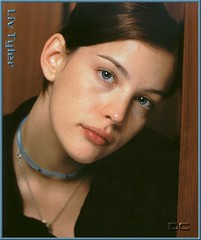 liv-tyler-003 by ansison, on Flickr