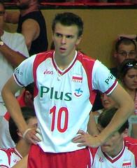 Mariusz Wlazły (mer_qtna) Tags: Łódź mosir lŚ2006