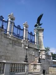 IMG 1578 (croatiabudapest) Tags: vacation europe croatia mcleod