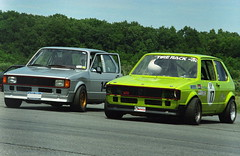 c22A.jpg (*Your Pal Marnie) Tags: car race racing solo autocross autox scca sead senecaarmydepot romulusny