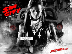 sincity-becky (Marspeople+) Tags: sincity moive