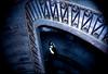 Lost Horizon:Redux (TommyOshima) Tags: nikon 1997 losthorizon removedfromnikkorfortags dojunkaiapartment