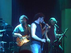 Concierto Sol Lagarto_028 (A Mestizarse!!!) Tags: sol concierto lagarto