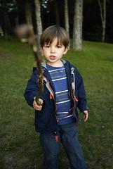 (Andre Garneau) Tags: portrait kid quebec montreal andre enfant garneau agarneau69