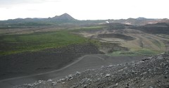 Iceland 689 (dezbaa) Tags: iceland geothermal myvatn