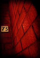 73 in Rome