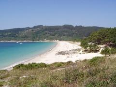 barra (OCorvo) Tags: praia beach playa galicia galiza naturism nudismo naturismo nudism naturisme nudista nudisme