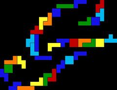 G_Colourful (AlexM) Tags: one colourful