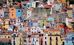 Walls, Windows and Colors (Ketosea) Tags: sardegna city house love wall wow wonderful d50 river big amazing interesting nikon bravo colorful day sardinia searchthebest top explorer first case east 300mm puzzle explore most stunning excellent tele much fav patchwork colori bosa castel malaspina temo topten clors bluesunflower p1f1 ketosea aplusphoto bluesunflowers holidaysvancanzeurlaub dedto danilomall