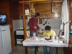 DSC05972 (Akiles_Churro) Tags: john is name opa bariloche grosso churro labestia seae