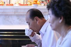 IMG_4896.JPG (Bo2country) Tags: wedding teaceremony kieuphil