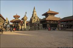 nepal3-87