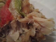 Atum Fresco de Forno: Especial Festas!!!🎄🎅🎉 https://youtu.be/82hoYwQy8X (lorymmell) Tags: receitacaseira peixe atumfresco culinária recipe fish natal christmas video youtube
