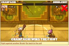 Chanpachi vs Bubblebut Rematch!! (chanchan222) Tags: onlinegame bubblebut danchan kayvee danielchan chanchan222 mybrute chanpachi wwwchanofamericacom chanwaibun