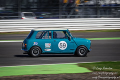 Silverstone Classic-02774 (WWW.RACEPHOTOGRAPHY.NET) Tags: cars canon racing silverstone motorracing classiccars motorsport racecars racingcars silverstoneclassic canon6d racephotography