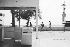 20150728_00988.jpg (nebuxy) Tags: street bw beach spain doc cala majorca hollidays millor photography15 dpc20151020