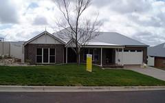 22 Centennial Crescent, Glenroi NSW