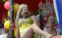 _DSC2294new (klausen hald) Tags: gay copenhagen lesbian homo homosexual copenhagenpride homosexsual copenhagenpride2015