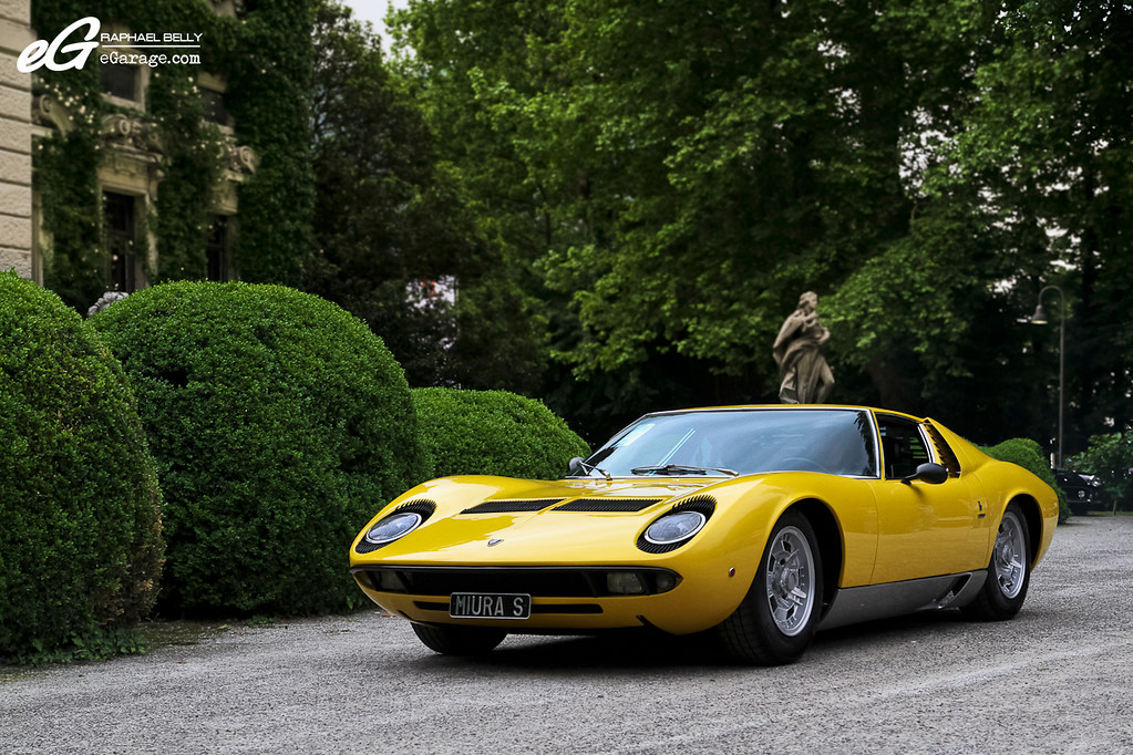 The World S Newest Photos Of Miura And Villa Flickr Hive Mind