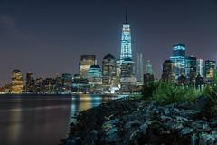 Manhattan 1044 (P.E.T. shots) Tags: