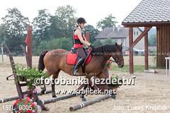 157L_0005 (Lukas Krajicek) Tags: cz kon koně českárepublika jihočeskýkraj parkur strmilov olešná eskárepublika jihoeskýkraj