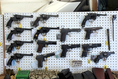 IMG_3823 (zaphad1) Tags: show 2015 victory cosby ww2 pistols luger pistol gun world 2 war two creative commons zaphad1