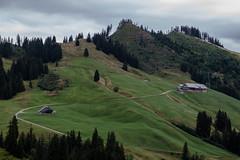 Entlebuch (Hintnaus) Tags: mountains landscape schweiz switzerland bergen landschaft entlebuch