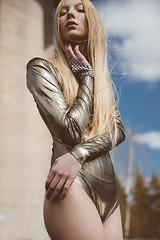 Primitive Futurism (mrksaari) Tags: fashion finland helsinki model d750 2470mmf28g