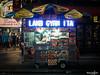 Hot Dog! NYC (jonathan.nouvellon) Tags: street usa newyork streetphotography olympus timesquare omd 25mm newyorkatnight em5 mirrorless 25mmf14 panasonicleica newyorkslights em5markii