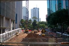 150822 Saturday Outing 63 (Haris Abdul Rahman) Tags: leica streetphotography malaysia kualalumpur bukitbintang leicamp pavilionkl wilayahpersekutuankualalumpur summiluxm1450asph harisabdulrahman harisrahmancom typ240