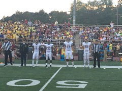 "Walton vs Lassiter Sept 4, 2015 • <a style=""font-size:0.8em;"" href=""http://www.flickr.com/photos/134567481@N04/20967717099/"" target=""_blank"">View on Flickr</a>"