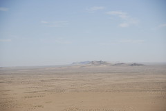 Aousserd (tanjaseidemann) Tags: morocco maroc algerie marruecos polisario sadr algrie argelia westernsahara rasd saharaoccidental westsahara corcas westelijkesahara saraocidental vstsahara vestsahara lnsisahara khalihennaoulderrachid saaraoccidental