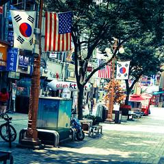 _MG_8344 (LMZimm) Tags: southkorea osan songtan