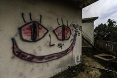 충일여고 (Chung-il girl's high school) Daejeon, S. Korea (42) (PatricksTravels) Tags: haunted southkorea daejeon september5 contactpatrickmilesviaemailatpjinkoreagmailcom 2015daejeonschool 충일여고 chungilgirl'shighschool
