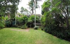 22 Saumarez Street, Vincentia NSW