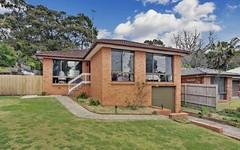78 Warraba Road, North Narrabeen NSW