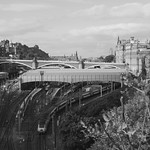 Waverley Station