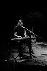 Talent (Sersh2011) Tags: music concert nikon peace rockstar live concierto coolpix donnie vie unplugged a